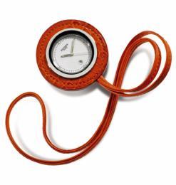 นาฬิกาข้อมือ รุ่น Harnais Pocket