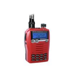 วิทยุสื่อสาร Spender TC-FI25