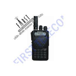 วิทยุสื่อสาร SPENDER TC-144DX