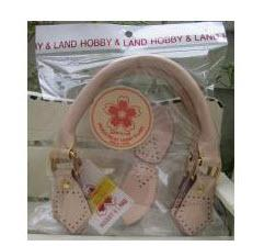 สายกระเป๋า HOB-LV-SP-001