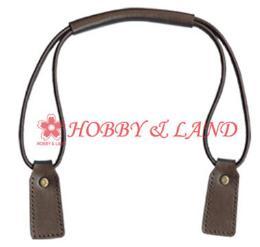 สายกระเป๋า HOB-2052-2