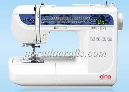 จักรเย็บผ้า EMM5300
