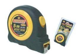 ตลับเมตร Power Tape รุ่น PS