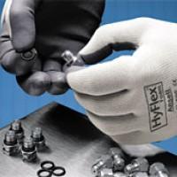 ถุงมือ AED11-800