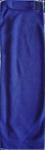 ปลอกแขนผ้ายืด (MBJACVB-G)