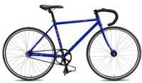 จักรยาน Classic