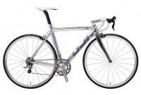 จักรยาน FUJI BARRACUDA R