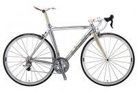 จักรยาน FUJI BARRACUDA RR