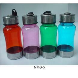 กระบอกน้ำ MMG-5-350
