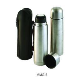 กระบอกน้ำเก็บความร้อน-ความเย็น MMG-6