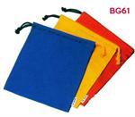 ถุงผ้าสปันบอนด์ BG61