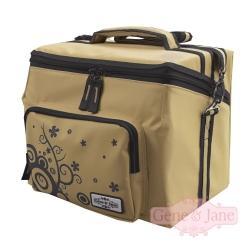 กระเป๋าเก็บความเย็น GENE & JANE รุ่น JUST FREEZE