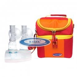 กระเป๋าเก็บความเย็น รุ่น 9385 B-KOOL TWO GO