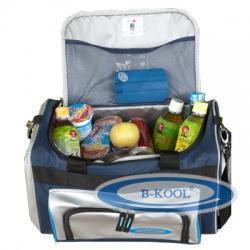 กระเป๋าเก็บความเย็น รุ่น 11309 B-KOOL BIG SIZE