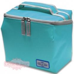 กระเป๋าเก็บความเย็น รุ่น JUST CHILL สีฟ้า