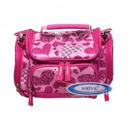 กระเป๋าเก็บความเย็น รุ่น 9386 B-KOOL LOVELY