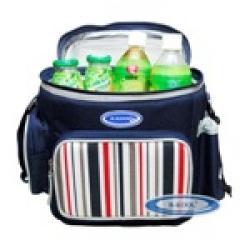 กระเป๋าเก็บความเย็น รุ่น 9311 B-KOOL 12CAN NEW