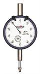 TECLOCK Dial Gauge  Model TM-110