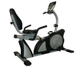 จักรยานนั่งเอนปั่น รุ่น RSF-91090