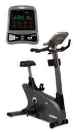 จักรยานนั่งปั่นVision Fitness รุ่น E3700