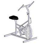 เครื่อง Fitness  NP-OD3