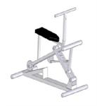 เครื่อง Fitness  NP-OD5