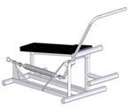 เครื่อง Fitness  NP-OD7
