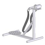 เครื่อง Fitness   NP-OD14