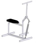 เครื่อง Fitness NP-OD15