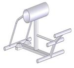 เครื่อง Fitness NP-OD16