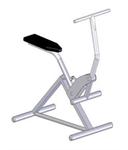 เครื่อง Fitness NP-OD18