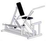 เครื่อง Fitness NP-OD19