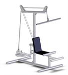 เครื่อง Fitness NP-OD23