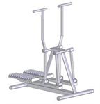 เครื่อง Fitness  NP-OD24