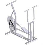เครื่อง Fitness  NP-OD26