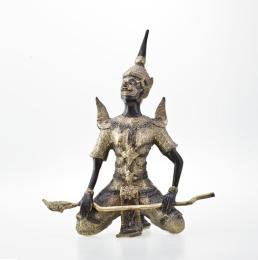 รูปปั้น Phipek