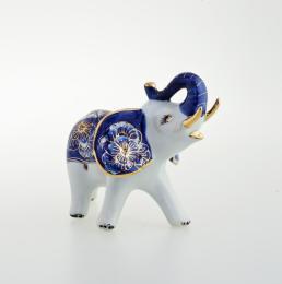 ช้างชาเซรามิค 1701563003901
