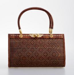 กระเป๋าสาน 0399560001436