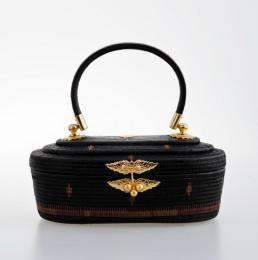 กระเป๋าสาน 0301560001316