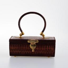 กระเป๋าสาน 0301560001002