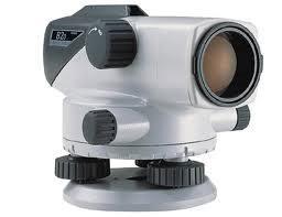 กล้องวัดระดับ SOKKIA B20