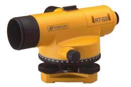 กล้องวัดระดับ TOPCON AT-G3