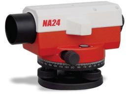กล้องวัดระดับ TOPLAN NA-24