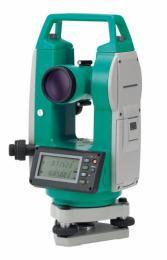 กล้องวัดมุม SOKKIA DT510