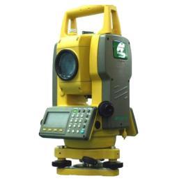 กล้องวัดระยะทาง TOPCON GTS-105N
