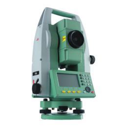กล้องวัดระยะทาง LEICA TS02