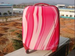 กระเป๋าเดินทาง กระเป๋าล้อลาก BO 034