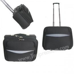 กระเป๋าเดินทาง กระเป๋าล้อลาก B007