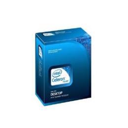 ซีพียู Intel Celeron G540 2.50 GHz - BX80623G540