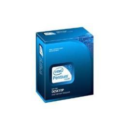 ซีพียู Intel Pentium G630 2.70 GHz - BX80623G630